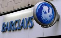 Barclay's PLC
